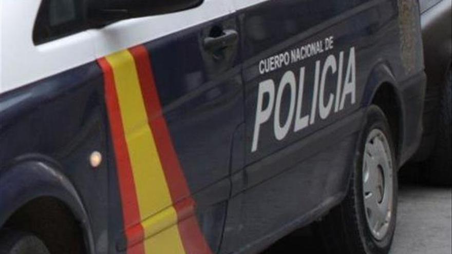 Un hombre mata a sus dos hijas e intenta suicidarse en Moraña (Pontevedra)