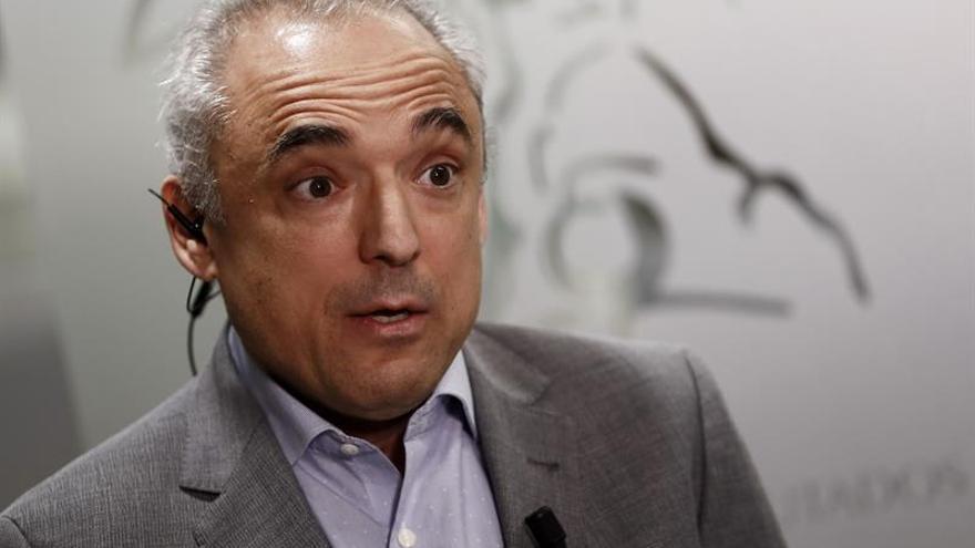 El PSOE rechaza la oferta de Iglesias e insiste en el gobierno de cooperación