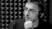 """Juan Carlos Monedero en """"Lo de las noticias"""""""