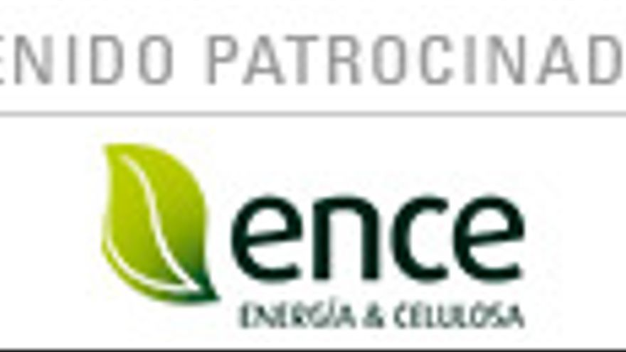 Contenido patrocinado por Ence.