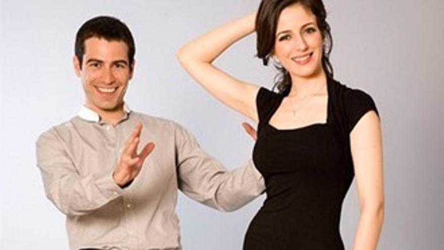 Ruth Núñez y Alejandro Tous nos explican su ausencia en TV y secretos de su relación duradera
