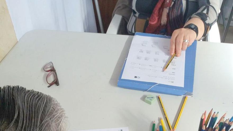 La puesta en marcha del  proyecto 'Juntos' ha supuesto una mejora en la calidad de vida del colectivo.