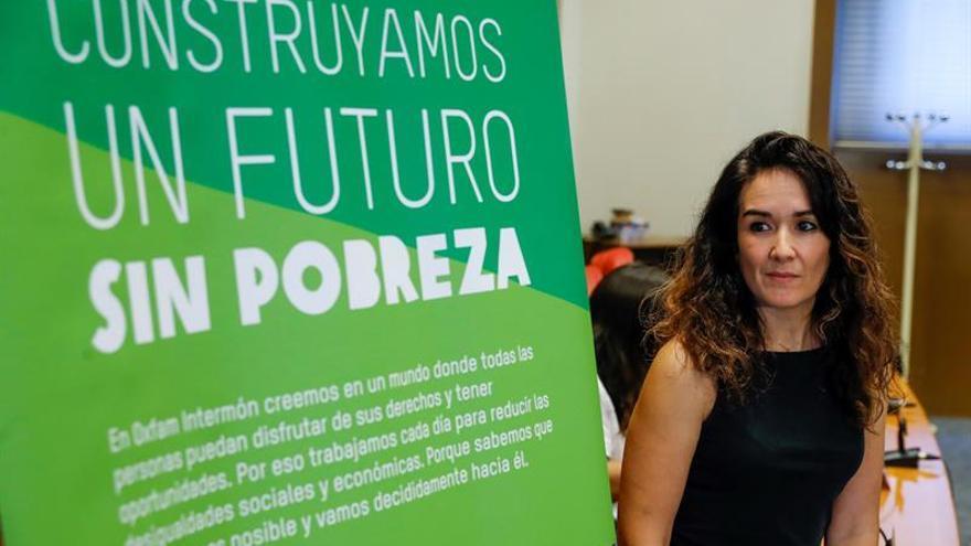 Nace Maldita Migración, plataforma para luchar contra bulos sobre migración