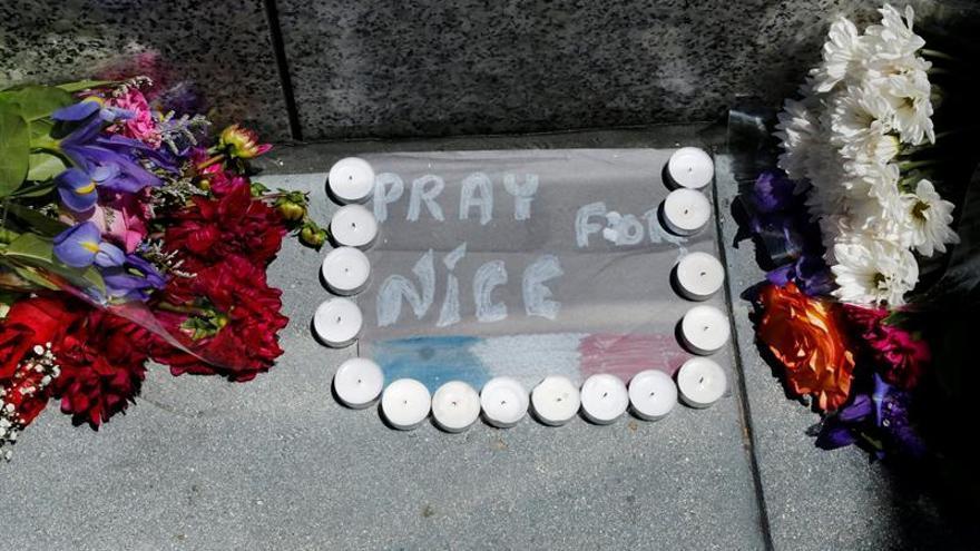 Odio, promesas en la otra vida y prestigio: los impulsos del yihadista
