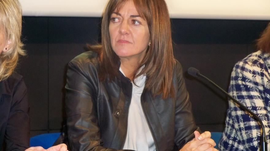 """Mendia (PSE) asistirá a la manifestación de Barcelona y aboga por """"la unidad en la respuesta ante la intolerancia"""""""