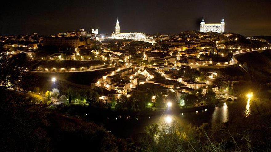 Dentro de su Año Greco, Toledo también ofrece rutas eróticas por San Valentín