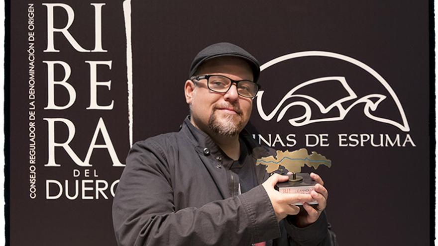 Antonio Ortuño