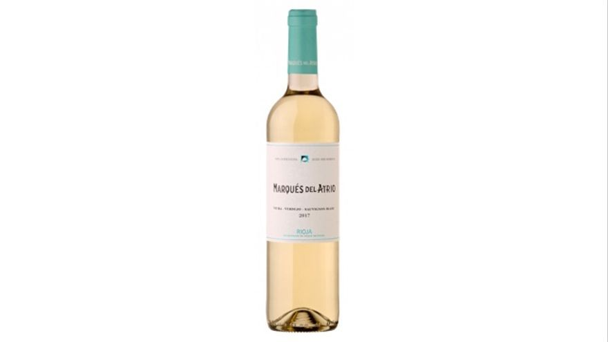 C:\fakepath\10 vinos blancos de rioja1.jpg