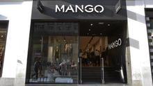 Mango crece en Asia con la apertura de su primera tienda en Laos