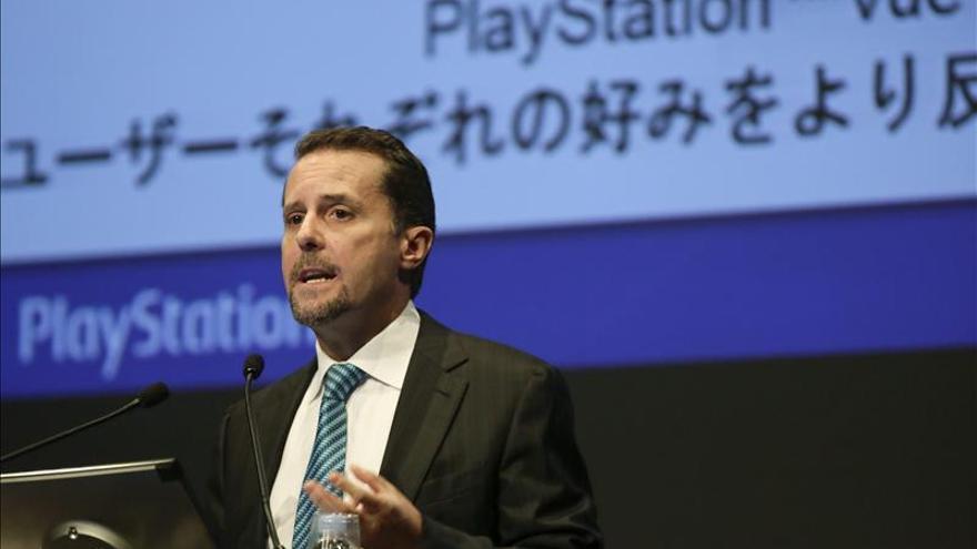 Sony no renovará su contrato de patrocinio con FIFA, según diario japonés