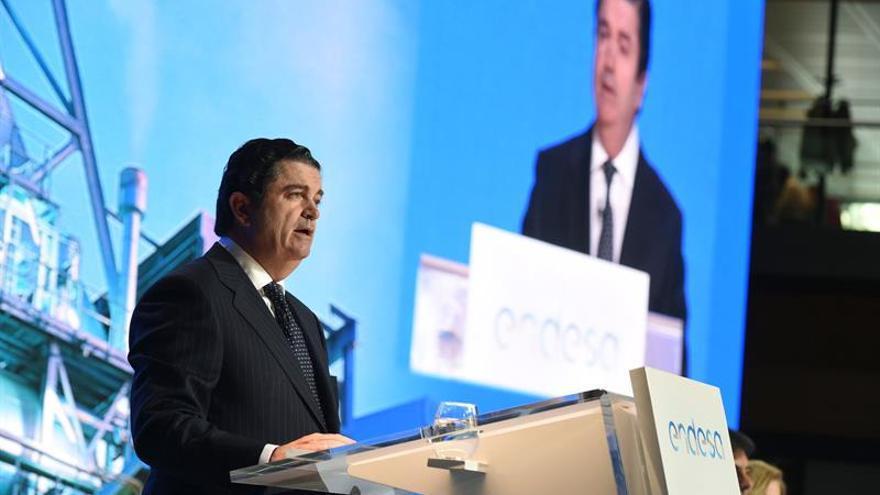 Endesa no tomará su decisión sobre Garoña hasta que se pronuncie el Gobierno
