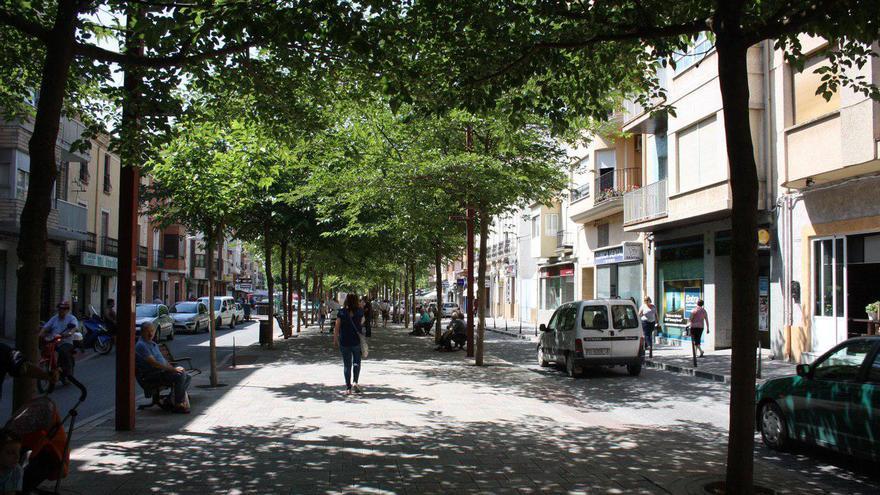 FOTO: Ayuntamiento de La Roda