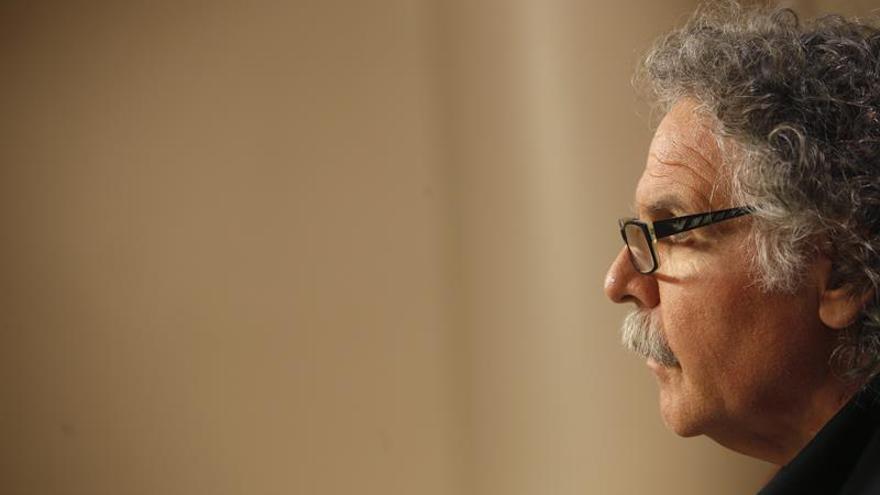 ERC avalará la moción de censura si no se obstaculiza el referéndum catalán