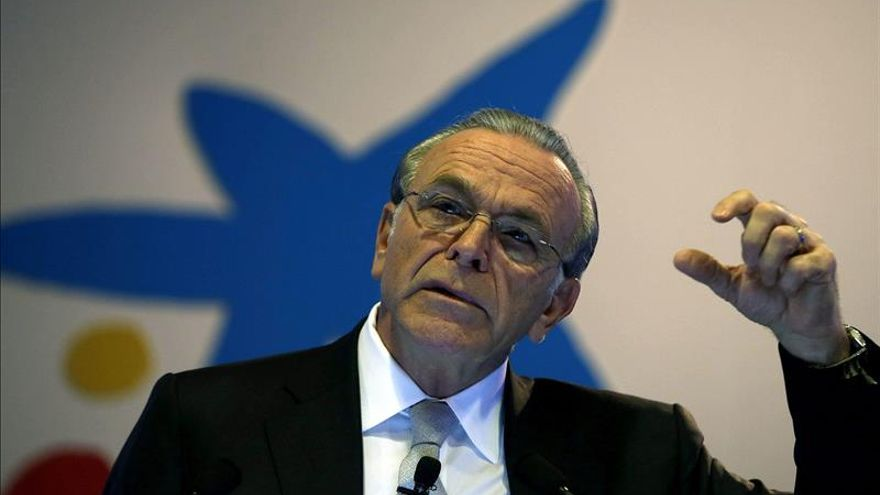 El ERE de CaixaBank afectará a 75 trabajadores de la Comunidad de Madrid