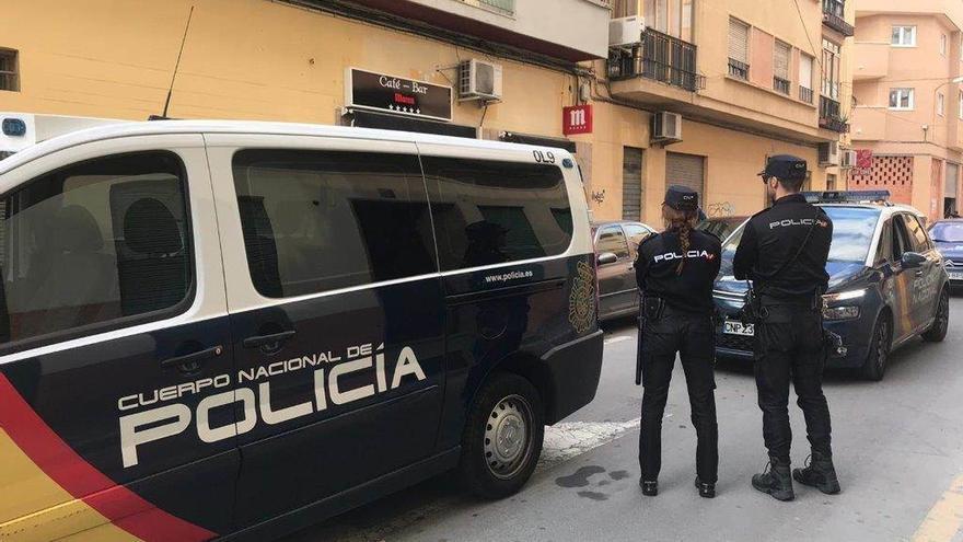 """Sindicatos de Policía critican a Aragonés por poner """"en peligro"""" la paz en Cataluña y enfrentar a ciudadanos y agentes"""