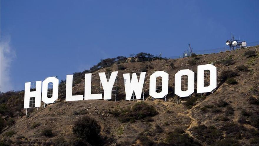 Hollywood recibe el visto bueno para usar drones en los rodajes en EE.UU.