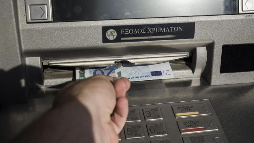 La gran banca cobró más de 9.300 millones en comisiones en 2018, un 10 % más