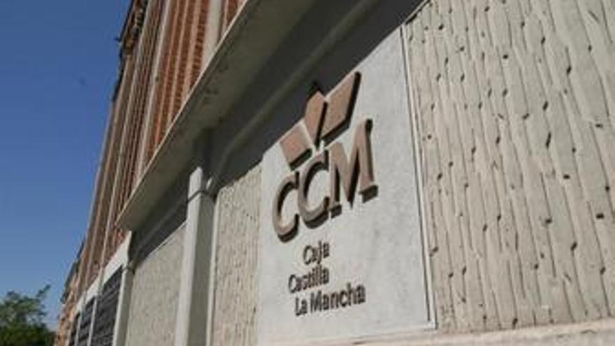 Sede CCM