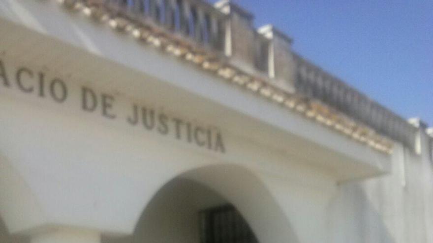 juicio olivenza monago