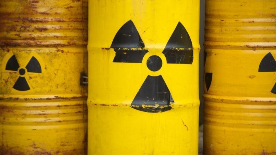 """Los municipios nucleares se sienten """"excluidos"""" de la gestión de residuos radiactivos en la nueva Ley de Cambio Climático"""