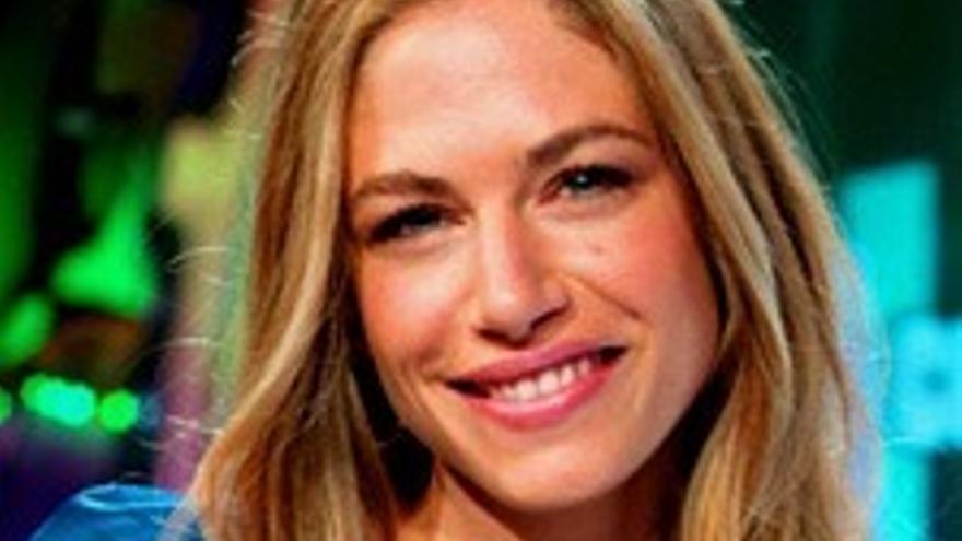 Martina Klein, fichaje frustrado de Telecinco para presentar el 'Cámbiame'