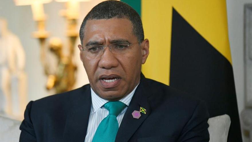 Millonarias inversiones españolas en Jamaica refuerzan el peso del castellano