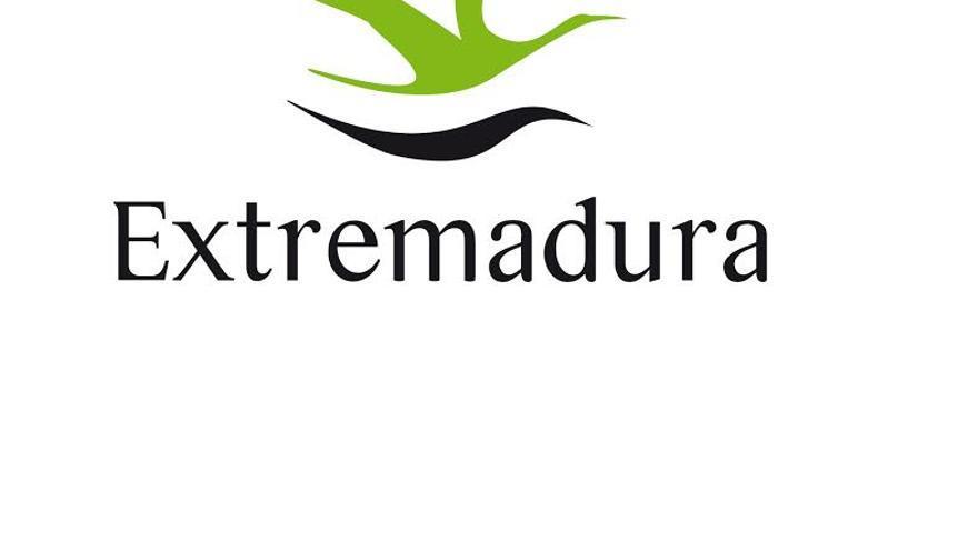 Logo Turismo Junta Extremadura