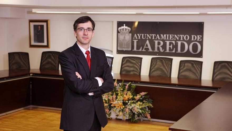 """López Visitación confía en que la situación de """"bloqueo"""" sea """"reversible"""""""