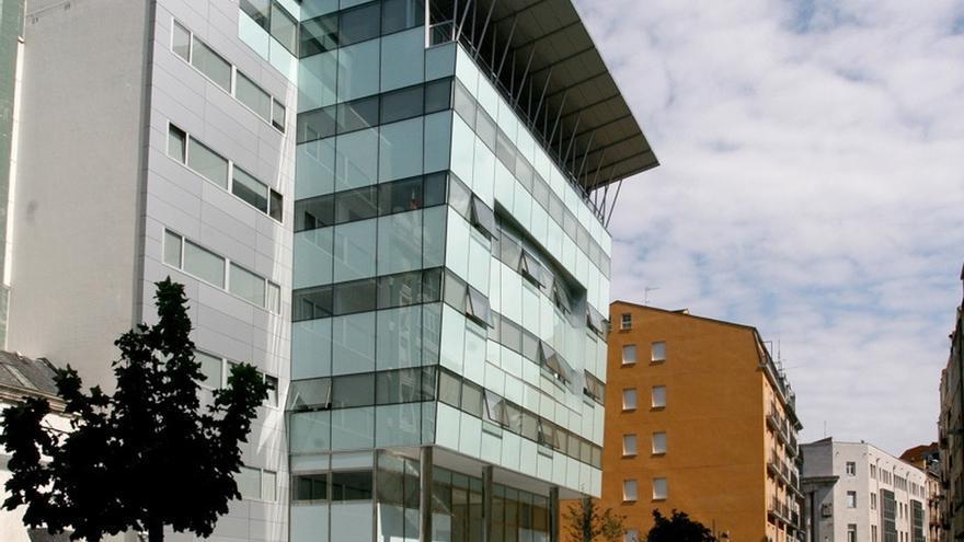Cantabria registra un déficit de 132,8 millones en julio
