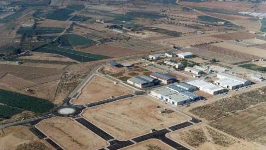 Foto: Junta de Castilla-La Mancha