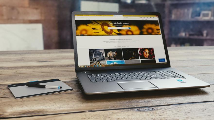 820c4eca87a La pantalla de tu ordenador está obsoleta y los fabricantes no van a  cambiarlo