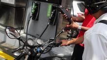Venezuela inicia pruebas del sistema de pago de gasolina sin conocer precio