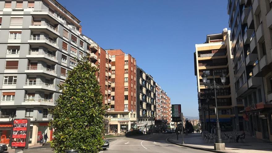 El precio de la vivienda en alquiler sube un 2,4% en España en el primer trimestre, según idealista