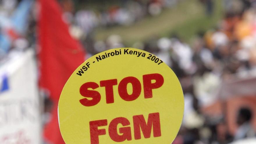 PSOE y PP piden sumar esfuerzos para erradicar la mutilación genital femenina