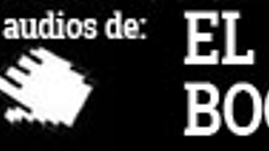 TODOS LOS BOCADILLOS