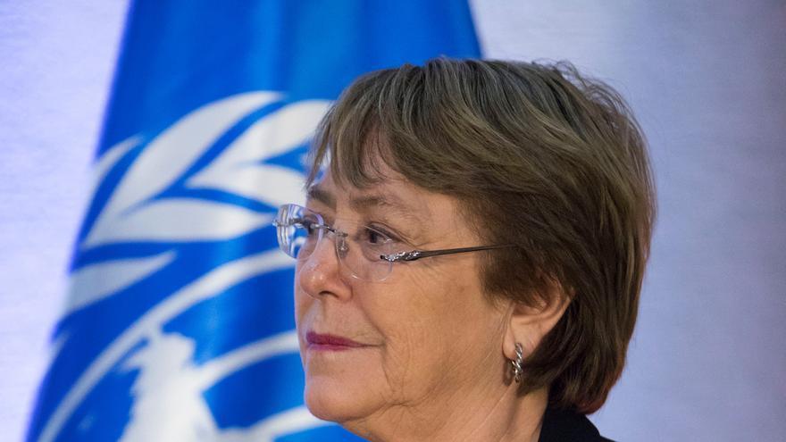 La ONU quiere que Canadá investigue la muerte de niños indígenas en internados
