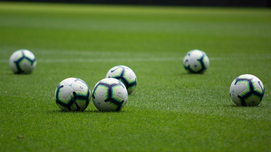 Operators and platforms prepare for a new battle for football with the aim of lowering the cost