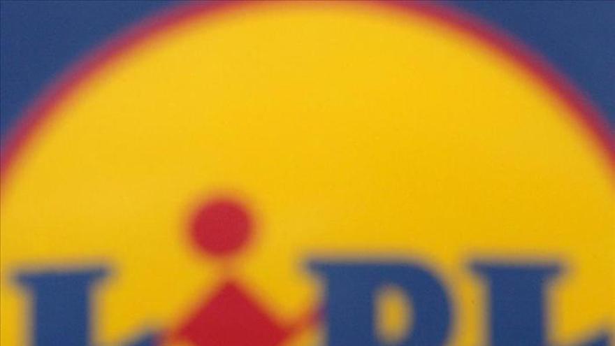 Lidl vende en un día más de un millón de unidades de su crema antiarrugas