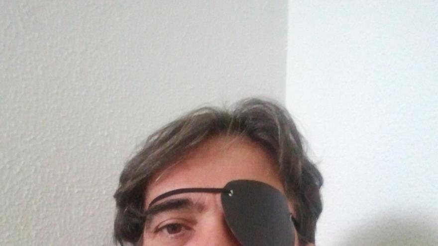 Ojo con tu ojo
