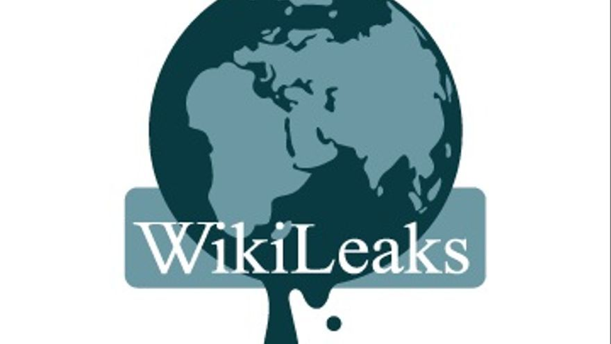 El peor mes de WikiLeaks