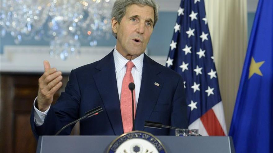 EE.UU. sanciona a líderes militares en Sudán del Sur por violar alto el fuego