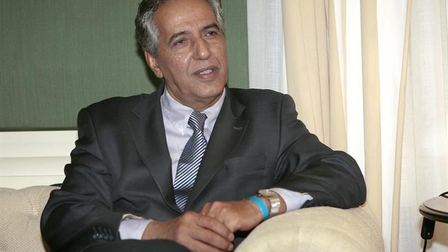 El Polisario apunta en la ONU que, si se desmantela la Minurso, habrá guerra