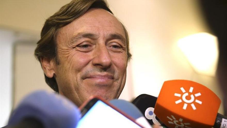 PP cree que Sánchez busca nuevas elecciones porque cree que mejorará