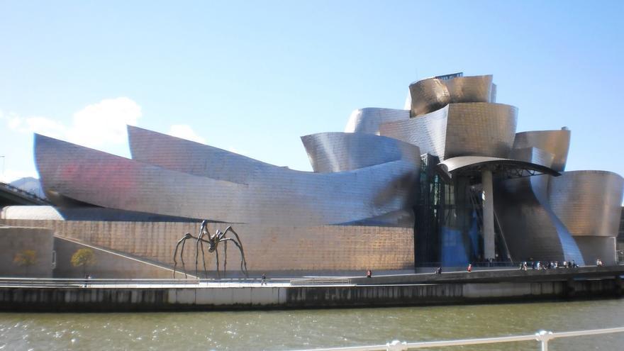 El restaurante Nerua Guggenheim Bilbao, 68 mejor restaurante del mundo, según la revista Restaurant