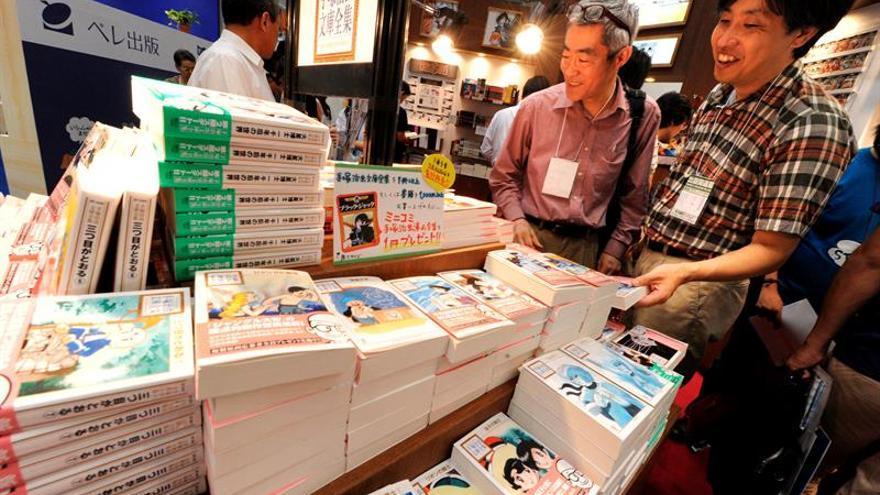 """Tokio reconstruirá como museo la residencia de los """"padres del manga"""""""