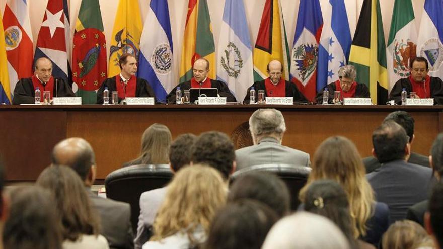 La CorteIDH condena a Ecuador por el despido de un militar acusado de homosexualidad