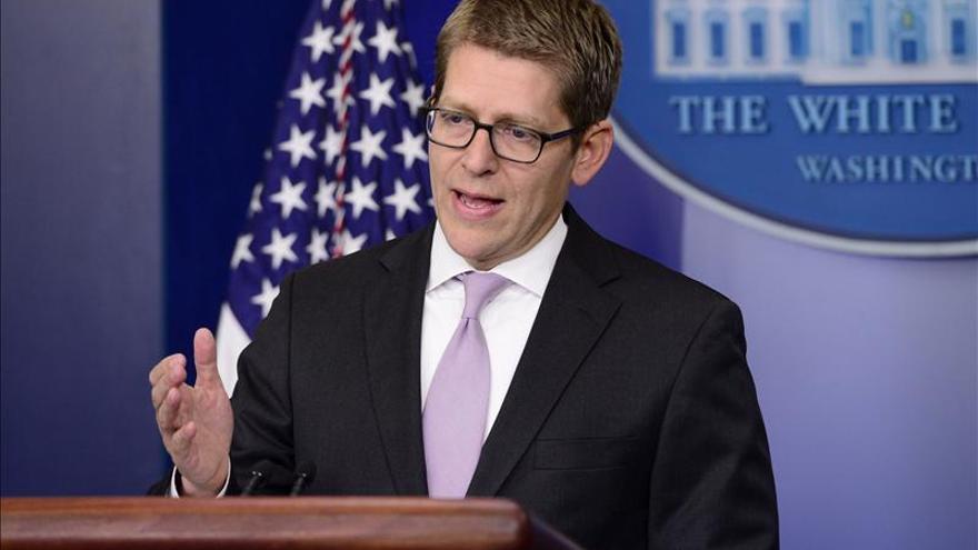 La ciberseguridad, uno de los temas de la cumbre de Obama y Xi, según un portavoz