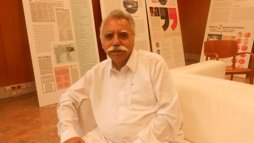 Ehsan Ullah Khan fundó el Frente de Liberación del Trabajo Forzado y la Marcha Global para eliminar la esclavitud infantil