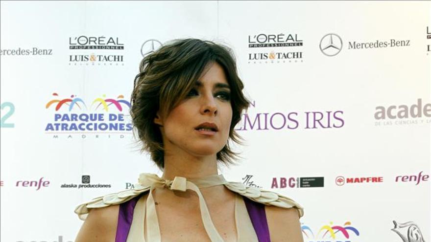 "Sandra Barneda: ""Las mujeres hemos sido demasiado juanas de arco"""