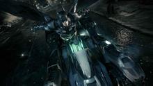 Batman-Arkham-Knight-2014215-N2.jpg